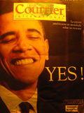 ObamaYes!IMG_9759