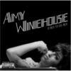 Amywinehouse_2