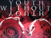 Youthwithoutyouth_coppola2080