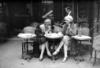 Chapeaux_terrasse_paris_19253391