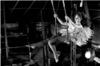 Solveig_trapeze_alekananjos_1